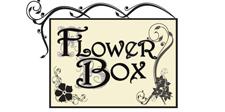 Flower Box Feilding